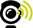 Camera Media Server