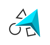 Online Navigation API